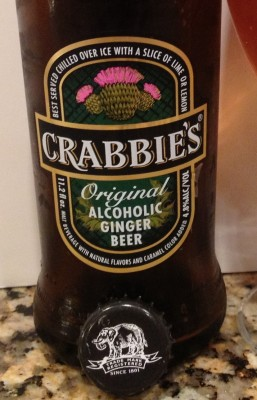 crabbies ginger beer_featured